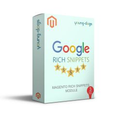 Rich Snippets Advanced